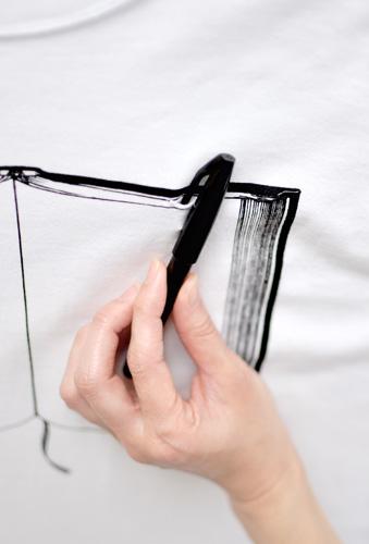 「ペンとノート」  イメージ2