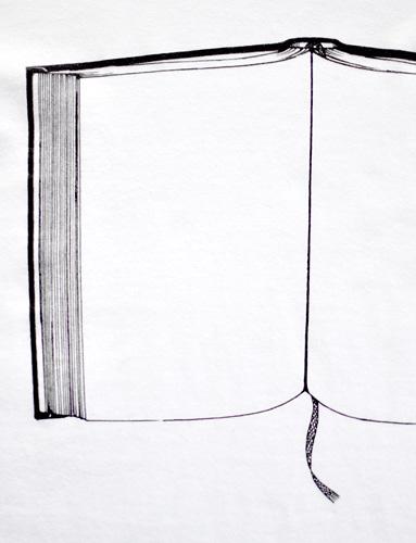 「ペンとノート」  イメージ7