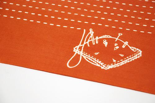 「針と糸」  イメージ2