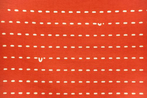 「針と糸」  イメージ3