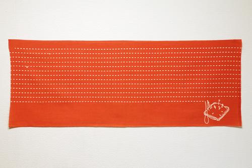 「針と糸」  イメージ1